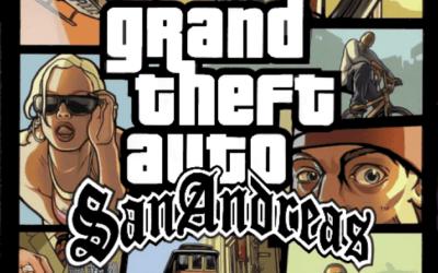 Trilogie GTA Remastered : GTA 3, Vice City et San Andreas bientôt de retour